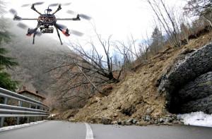 Droni salvavita