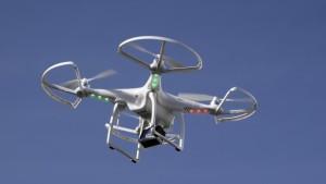 droni-radar