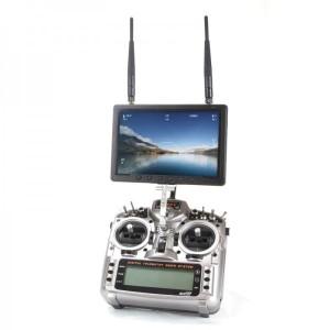 Radiocomando per Droni