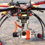Corsi Droni GeoSKyLab