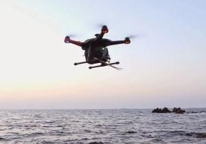 drone-pescatore