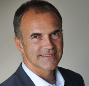 François Ruault