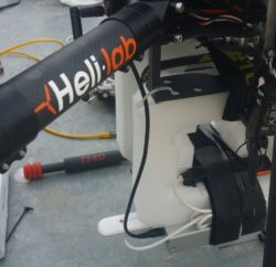 Heli-Lab