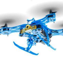 Snapdragon Flight Drone Platform